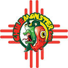 Chile Monster Promo Code