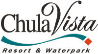 Chula Vista Resort Promo Codes
