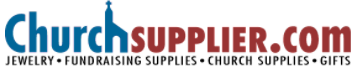 churchsupplier.com Coupons