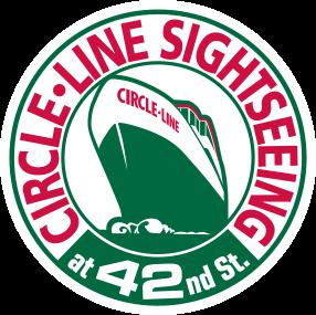 Circle Line Promo Codes