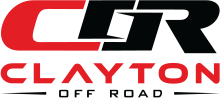 Clayton Offroad Promo Code
