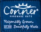 connerhats.com