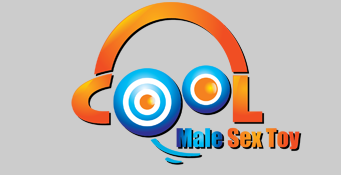 CoolMaleSexToy Promo Codes