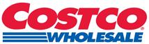 Costco Wholesale Promo Codes