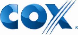Cox Communications Promo Codes