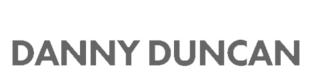 DANNY DUNCAN Promo Codes