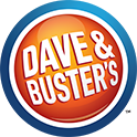 Dave And Busters Promo Code