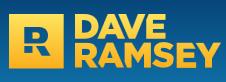 Dave Ramsey Promo Codes
