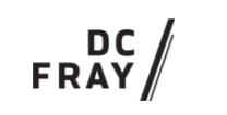 DC Fray Promo Codes
