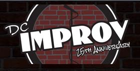 DC IMPROV Promo Codes