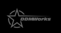 DDMWorks Promo Codes