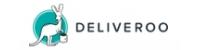 deliveroo Australia Promo Codes