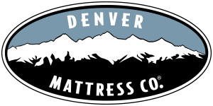 Denver Mattress Promo Codes