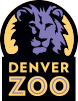 Denver Zoo Promo Codes