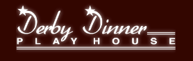 Derby Dinner Playhouse Promo Code