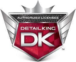Detail King Promo Codes