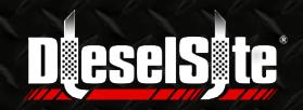 DIESELSITE Promo Codes