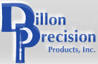 Dillon Precision Promo Codes