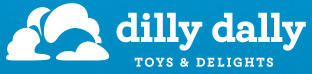 Dilly Dally Kids Promo Code
