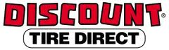Discount Tire Direct Promo Code