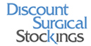 Discount Surgical Promo Codes