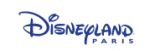 Disney Land Paris Promo Code
