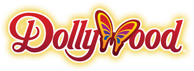 Dollywood Promo Code