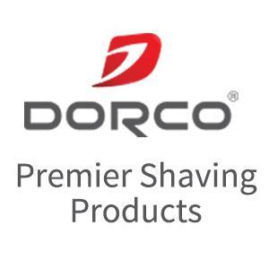 DORCO Promo Codes
