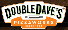 Double Dave's Promo Codes
