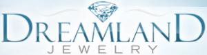 Dreamland Jewelry Promo Codes