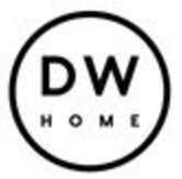 DW Home Candles Promo Code