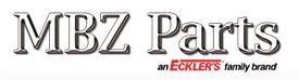 ecklersmbzparts.com