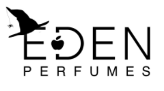 Eden Perfumes Promo Codes