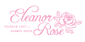 Eleanor Rose Promo Codes
