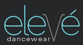 Eleve Dancewear Promo Codes