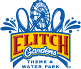 Elitch Gardens Promo Codes