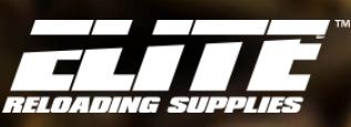 elitereloading.com