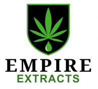 Empire Extracts Promo Codes