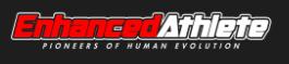 v2.enhancedathlete.com
