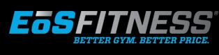 EOS Fitness Promo Codes