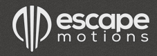Escape Motions Promo Code
