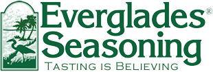 Everglades Seasoning Promo Code