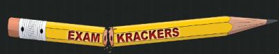 Examkrackers Promo Codes