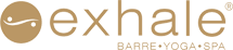 Exhale Spa Promo Codes