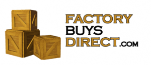 Factory Buys Direct Promo Code