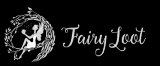 FairyLoot Promo Codes