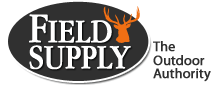 Field Supply Promo Codes