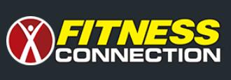 Fitness Connection Promo Codes