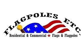 Flagpoles Etc Promo Codes