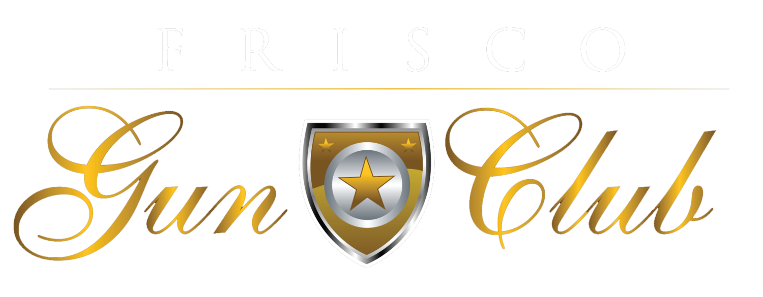 Frisco Gun Club Promo Code